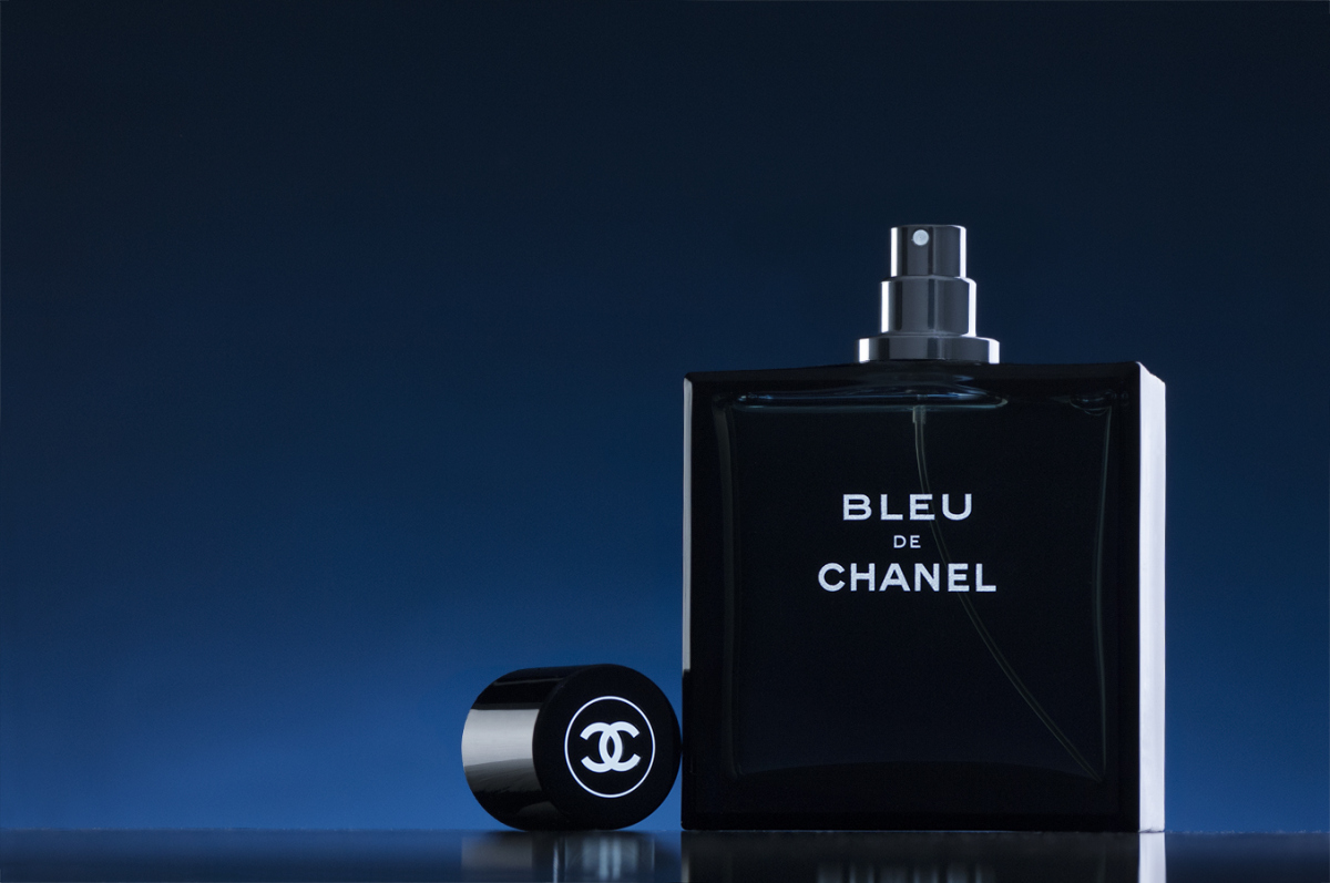 raiders of the lost scent bleu de chanel yesterday and. Black Bedroom Furniture Sets. Home Design Ideas
