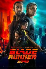 ...lo spinge verso la ricerca di Rick Deckard, un ex-blade runner della polizia di Los Angeles...