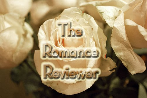 The Romance Reviewer