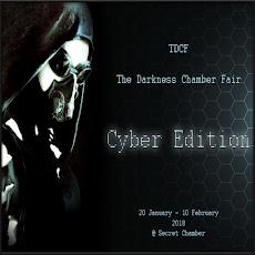 The Darkness Chamber Fair