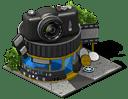 bus_photo_studio_mid_lv1_SW