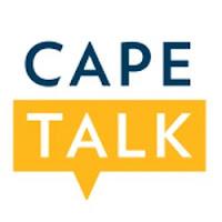 567 Cape Talk