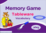 http://www.eslgamesplus.com/insects-vocabulary-esl-memory-game-mosquito-cockroach-bug-fly-bee-caterpillar/