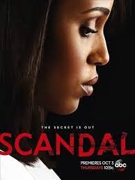 Assistir Scandal 3×01 Online – Legendado