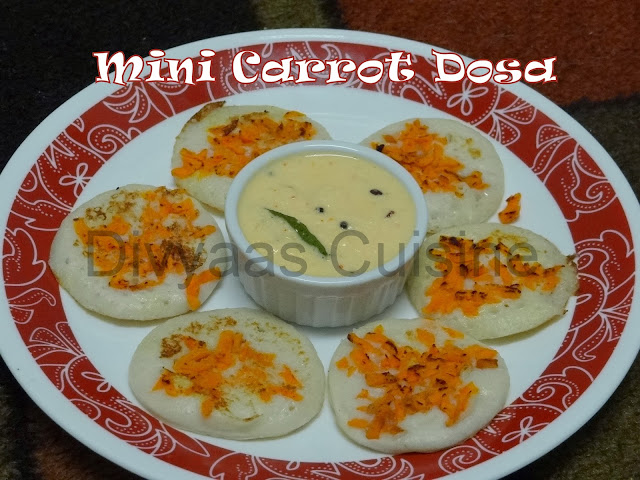 mini-carrot-dosa
