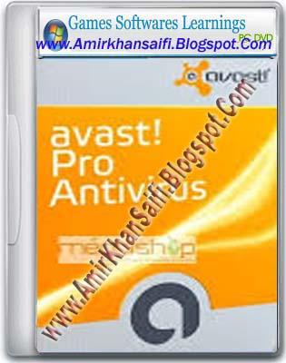 avast-free-antivirus-setup