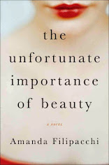 Funny If It Weren't So True: A Farce About 'The Importance Of Beauty'