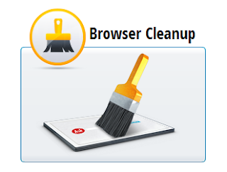 Avast Browser Cleanup [FREE]