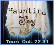 http://seasonsofhumility.blogspot.com/p/haunting-joy-blog-tour.html