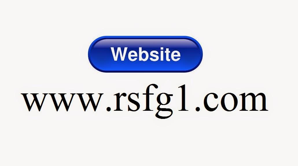 RSFG Website