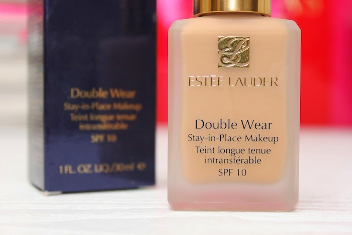 estee_lauder_double_wear_makeup_maquillaje_base_3C2_PEBBLE_swatch_swatches_angicupcakes04