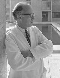 Dr. Salk