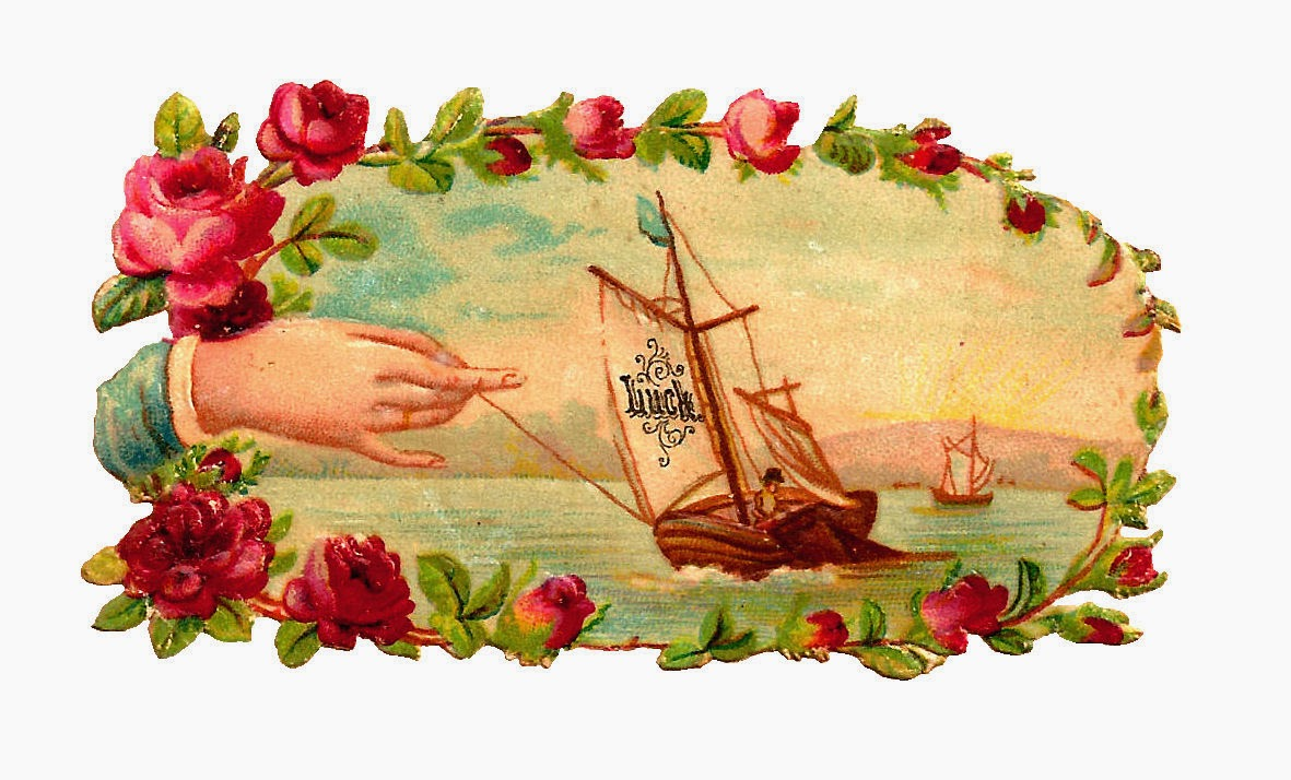 http://3.bp.blogspot.com/--R1UfyrIQoM/VOfDpYzGHCI/AAAAAAAAVg0/Yk5JpaQkfxA/s1600/scrap_hand_ship_redrose_luck_gm-2.jpg