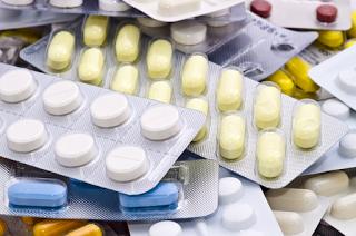 Obat Sakit Gigi Paling Ampuh Di Apotik Kimia Farma Resep Dokter yang Paling Umum