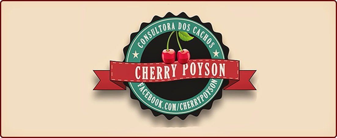 Cherry Poison