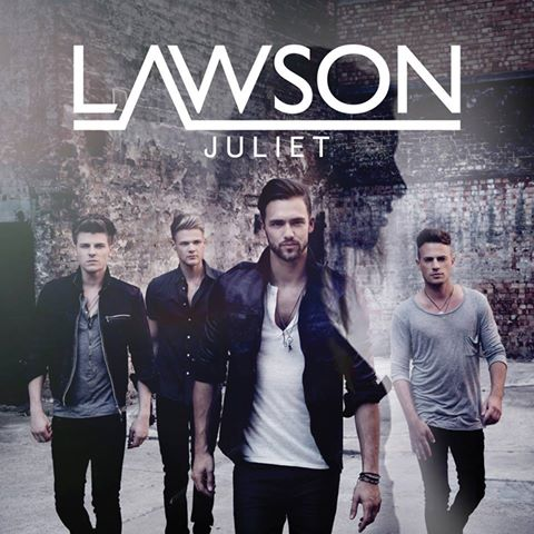 meet lawson singles Meet & greet with kimberla lawson roby view 2018 tour dates  a single thread for the meet & greet will be pinned to the top of the group as an announcement.