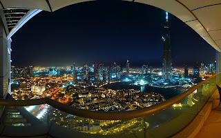 Dubai Fotografias de ciudades del mundo