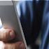 Εξάρτηση από το κινητό -Ενα τεστ δείχνει πόσο σοβαρή είναι η κατάσταση για τον καθένα!