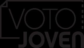 #votojoven