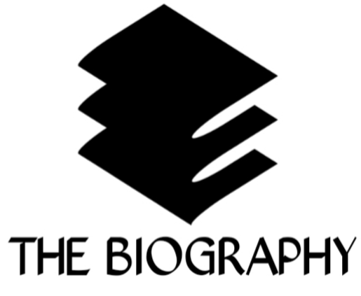 The Biography Notes - History, Science And Biography