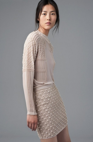 Zara-August-2012-Lookbook