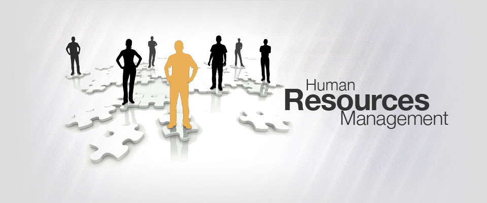 free articles on human resources management