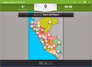 http://www.educaplay.com/es/recursoseducativos/1064340/html5/el_mapa_politico_del_peru_.htm#!
