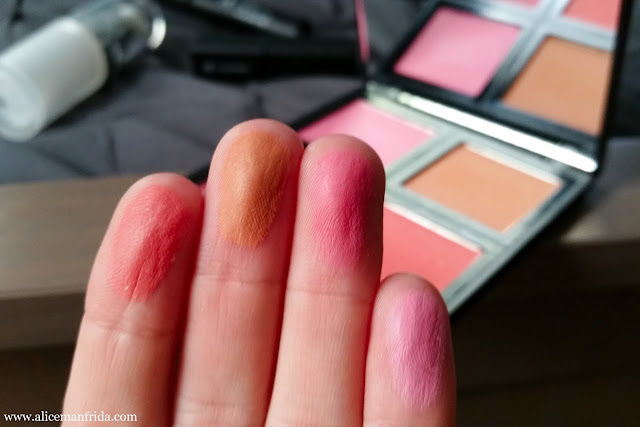 blush, makeup, cosmetics, drugstore, affordable, beauty