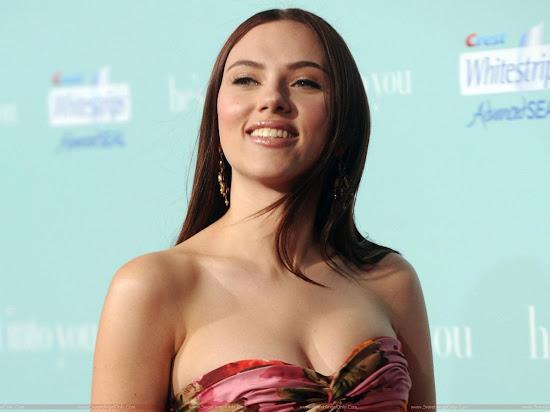 Scarlett_Johansson_hottest