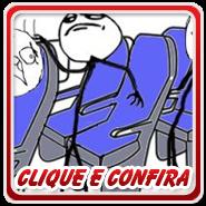 Clique ou fique Louco de Curiosidade - 6