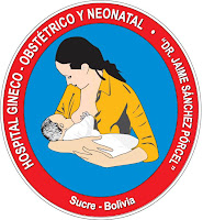 "HOSPITAL GINECO OBSTETRICO y NEONATAL ""DR. JAIME SANCHEZ PORCEL"""