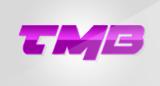 TMB TV Canlı Yayını