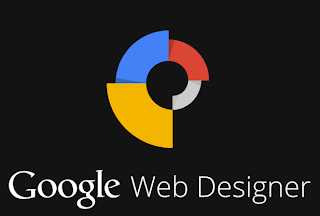 Google Web Designer Tool for Web Designer