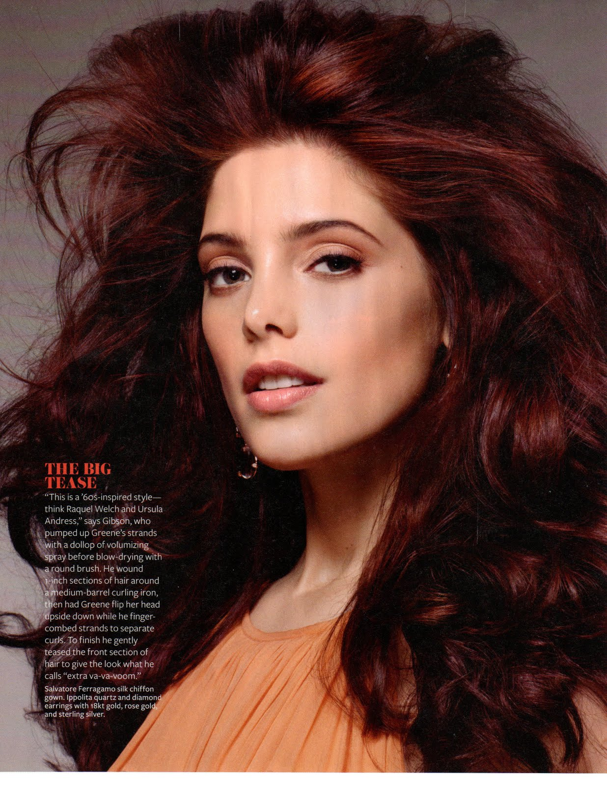 http://3.bp.blogspot.com/--RILRxV26eY/TcA2l34Z_hI/AAAAAAAAHUc/P8LY50UWVQg/s1600/Ashley_Greene_InStyle003.jpg