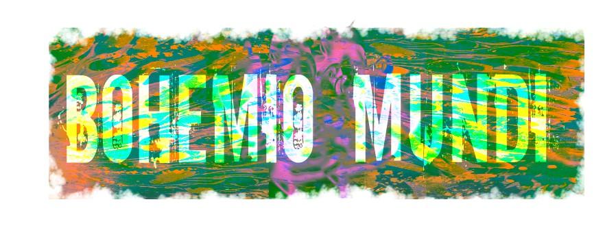 Bohemio Mundi