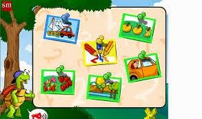 http://www.librosvivos.net/flash/Infantil_4/Infantil4_trim2.asp?idcol=32&idref=%27%27
