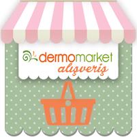 .Dermomarket.com