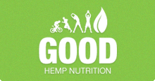 http://good-hemp.pl/