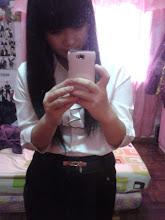 ♥It's Me