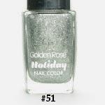 http://happynailsbymada.blogspot.com/2013/11/golden-rose-holiday-2013-51.html