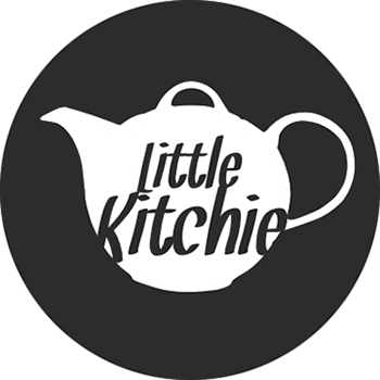 little kitchie