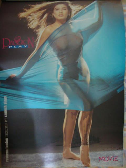 sexy nude ravina tondon photos № 29864