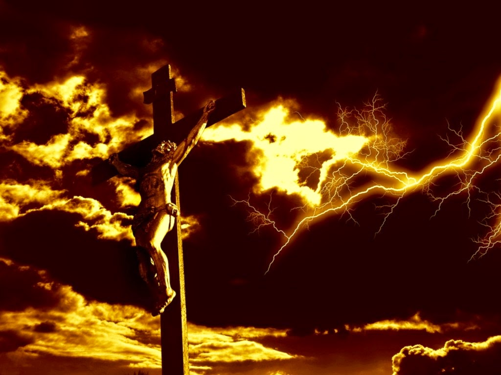 good friday 2015 images march 2015