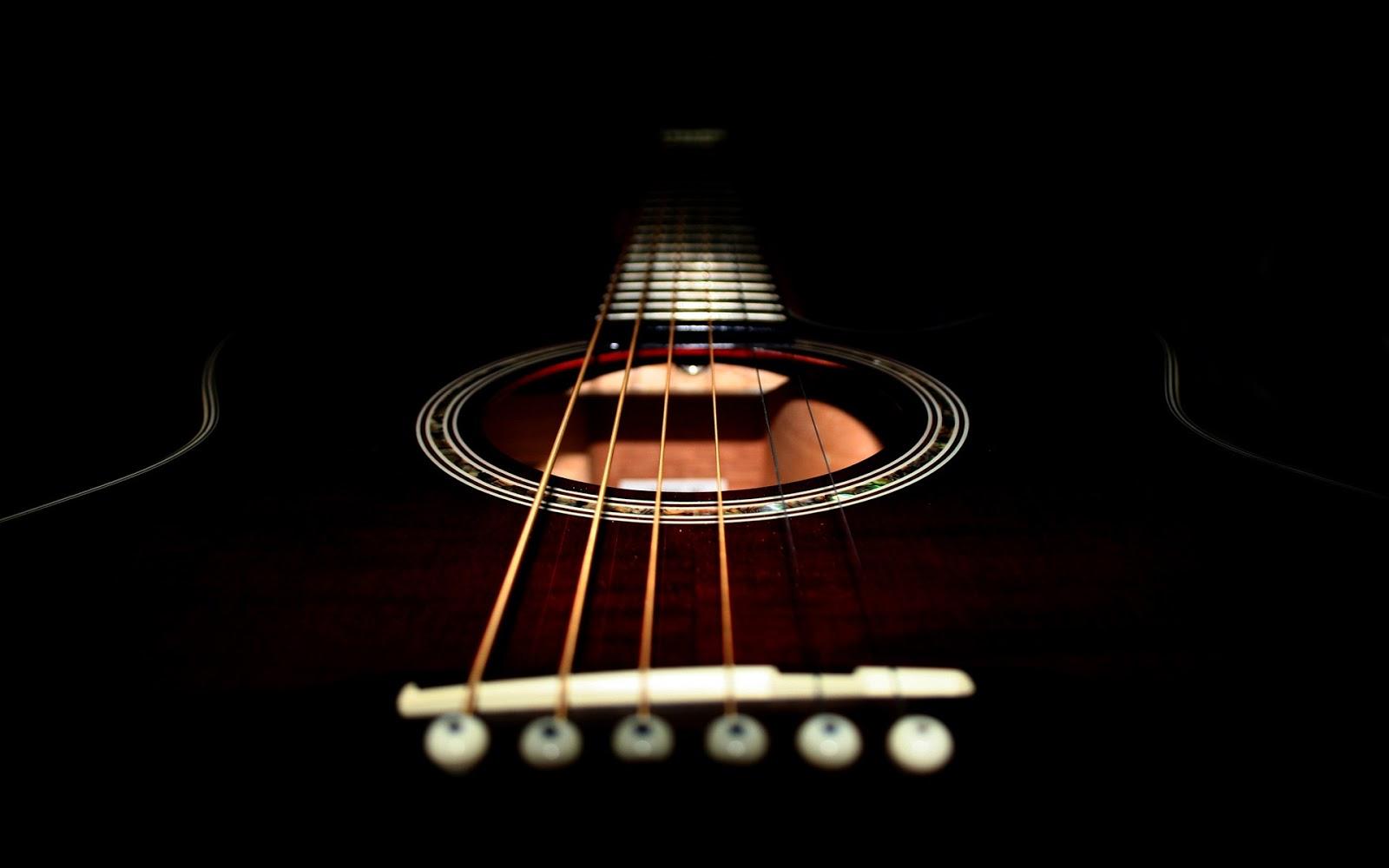 http://3.bp.blogspot.com/--RN7gODXGNo/UVSgLXR6yLI/AAAAAAAADYc/VsVKr_D_H7k/s1600/Guitar-iPhone-HD-Wallpaper.jpg
