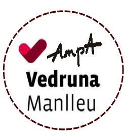 AMPA El Carme Vedruna - Manlleu