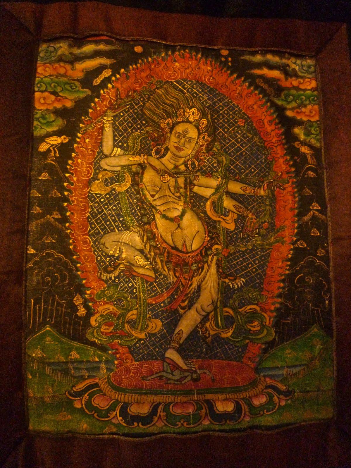 знакомства религия буддизм phpbb