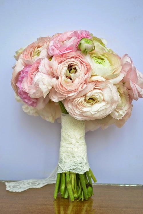hoa mao luong diu dang cho bo hoa cuoi 7