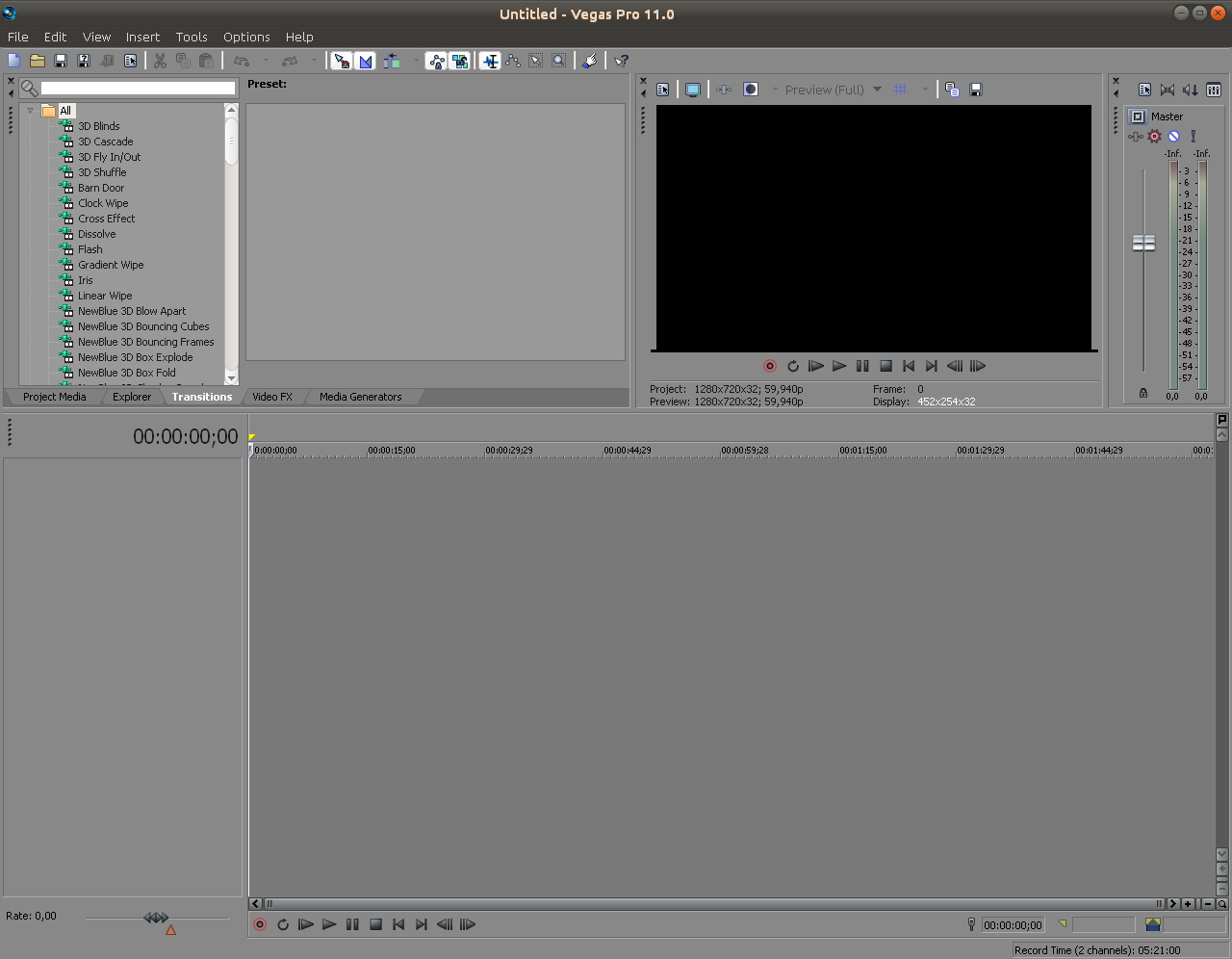 Download Sony Vegas Pro 11 On Windows Xp 100 Working The Spax Pro