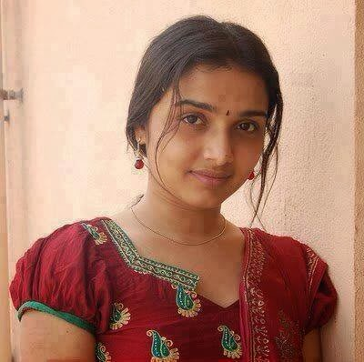 School Student Pavithra  - Tamil dirty story