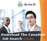 Free Job Search Resource